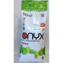 Стиральный порошок Onyx
