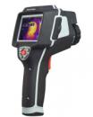 DT-9875 тепловизор, до 400 °С