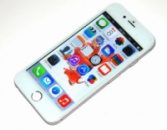 Телефон IPhone 6S РОЗОВЫЙ - 1sim+4Ядра+8Гб+5Mp+Android