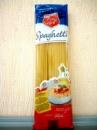 Спагетти Spaghetti Tira Dell 500 г