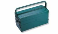 Ящик для инструмента переносной JONNESWAY