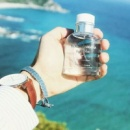 Light Blue Discover Vulcano Pour Homme Dolce&Gabbana