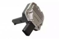 Датчик уровня моторного масла Audi A4/A6 VW 97-