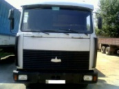Лобовое стекло для грузовиков МАЗ Супер, Super MAZ