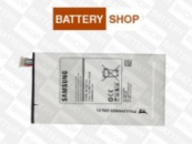 Аккумулятор для планшетов Samsung Galaxy Tab S 8.4 T700, T705, батарея EB-BT705FBC, EB-BT705FBE