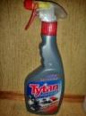 Tytan жидкость для удаления пригара 500 мл.