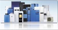 Котлы отопительные, системы отопления