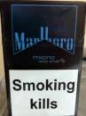 Мальборо нано компакт,Marlboro micro