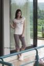 пижама Hays 5029