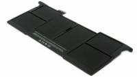 Аккумулятор Apple A1495 для MacBook Air 11 A1465 (Взаимозаменяема с А1406)