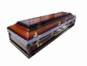 Саркофаг 4 - А