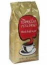 Caffe Poli Espresso Italiano зерно 1кг