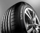 205/55R16 VREDESTEIN Sportrac 5 91H Авто шина Летняя FSL C,A, 70db)) Венгрия 2020 год