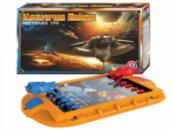 Настільна гра «Космічні війни» Технок