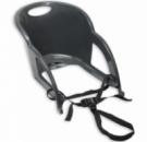 Пластиковая спинка Tiger Seat KHW Kunststoff