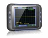 Портативний осцилограф QDSO ( 40MHz, 200Ms/s )