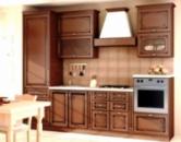 Кухня Бася-2