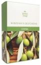 набор косметический питание и увлажнение «ОЛИВА»