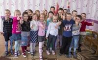 Детский сад Видеосъемка