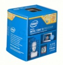 Intel Core i5-4590 3.3GHz