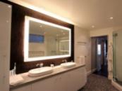Зеркало в ванную влагостойкое. Влагостойкое зеркало. Зеркало влагостойкое. Зеркало влагостойкое Золотое.