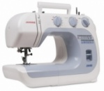 Janome 2049s