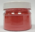 Перламутр красный Plasti Dip PR (50г)
