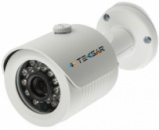 Видеокамера AHD уличная Tecsar AHDW-1M-40F