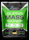 Powerful Progress, Super Mass Gainer, 1кг
