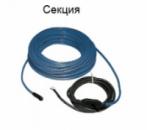Нагревательный кабель (171)