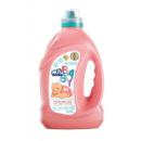Гель для детской одежды 2000 мл Baby Doctor Wash 720344
