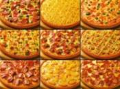 FamilyCafe пицца