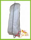 Чехол для одежды с клином