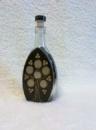 Бутылка «Денежное дерево» 0,2 л