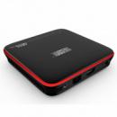 Android Smart TV Box Mecool M8S Pro W 2/16 GB Black (hub_4cs_0009)