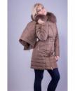 Зимнее женское пальто «Symonder»