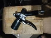 Кран пистолет LPG тип OPW type LPG nozzle