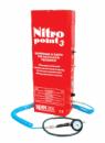Генератор азота Nitropoint 3