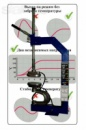 Электровулканизатор шин и камер Вулкан-Профи