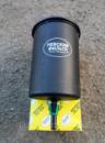 Фильтр топливный 405 двигатель (под защелку) Невский фильтр