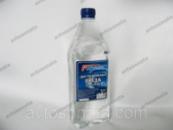 Вода дистилированная «Форсаж» бидистилят 1 л