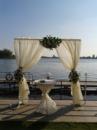 Услуги оформления банкетов, торжеств, свадеб, деловых встреч