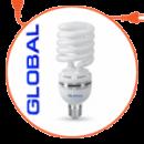 Лампочки GLOBAL