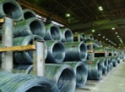 Катанка ГОСТ 30136-94г. 7 мм в бухтах сталь 3КП