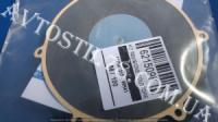 Ремкомплект редуктора газа ГБО Lovato электронный