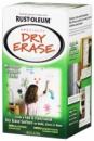Маркерная краска (маркерное покрытие) Rust-Oleum Dry Erase Белая