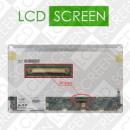 Матрица 13,3 LG LP133WH1 TL A3