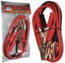 Провода прикуривателя  300 А 2,5м Pulso