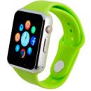 Умные часы UWatch 5039 Green