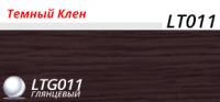 Плинтус LinePlast LТ011